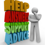 Tips to Help Businesses